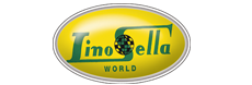 LINOSELLA has awarded the exclusive distribution right of its Vibrator to Timex Trading Plc.